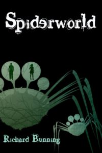 Spiderworld