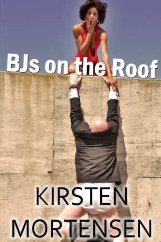BJs on the Roof