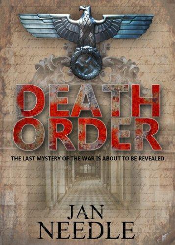 Death Order