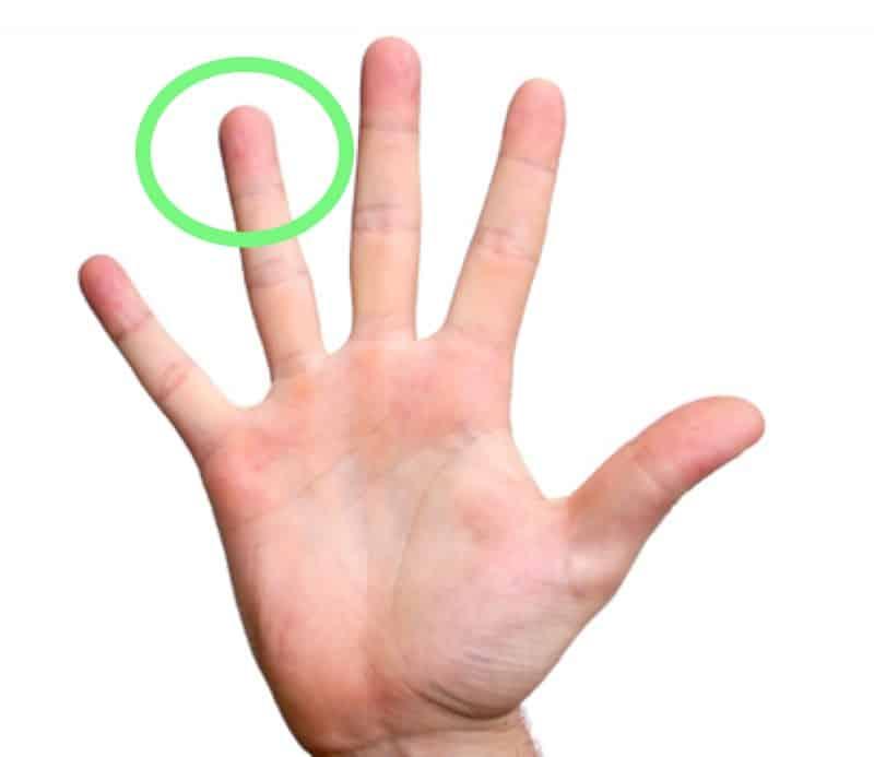 finger5