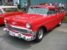 classic-car-news-passionate-cars-visit-classic-motor-show