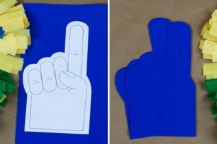 diy-foam-finger-2-550x366
