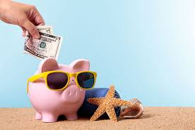 Summer Strategy for Penny Stocks