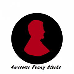 Awesome Penny Stocks