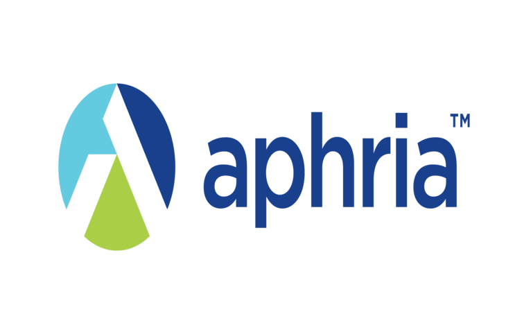 Is Aphria Stock  (TSX:APHA) (NYSE:APHA) A Solid Value Buying in May?