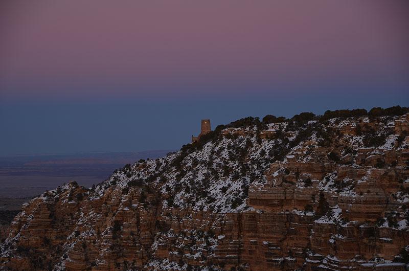 grand-canyon-desert-view-5204