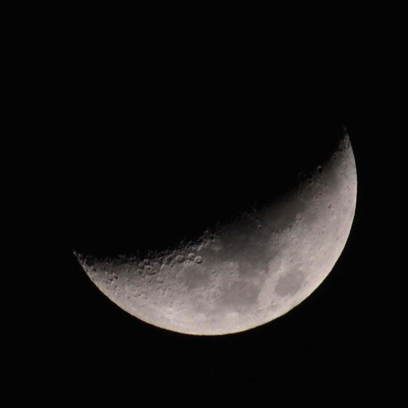 moon-6713