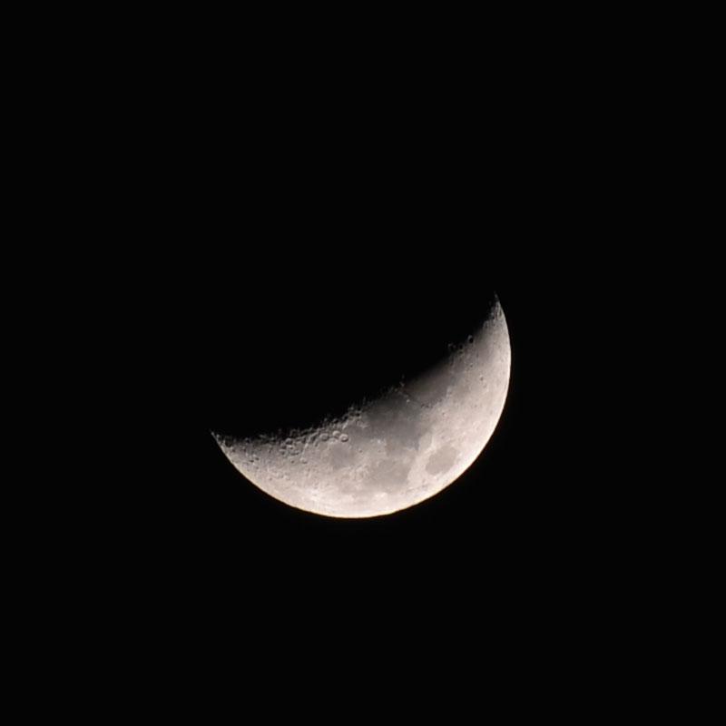 moon-6717