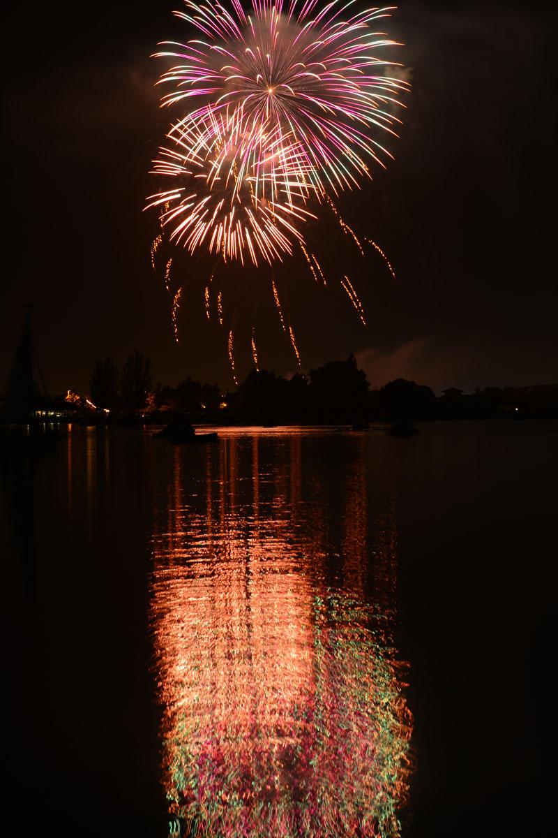 fireworks_9316
