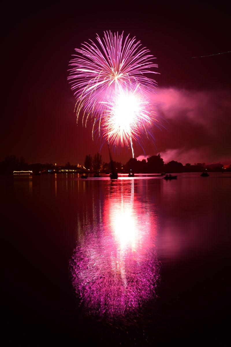 fireworks_9323