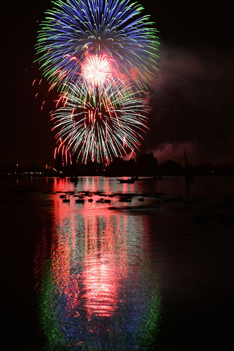 fireworks_9363