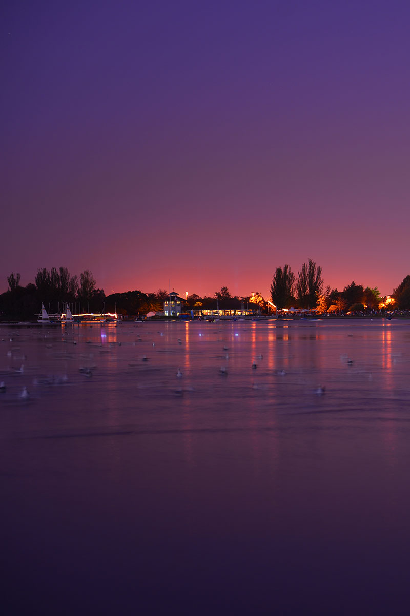 shoreline-lake_9284