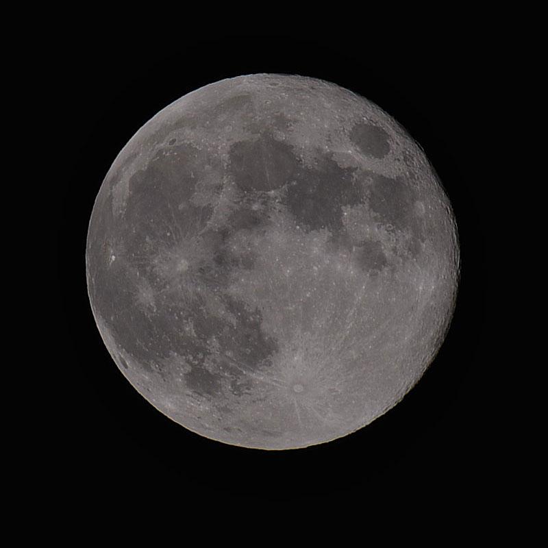 moon_2601