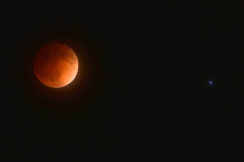 blood-moon_7074