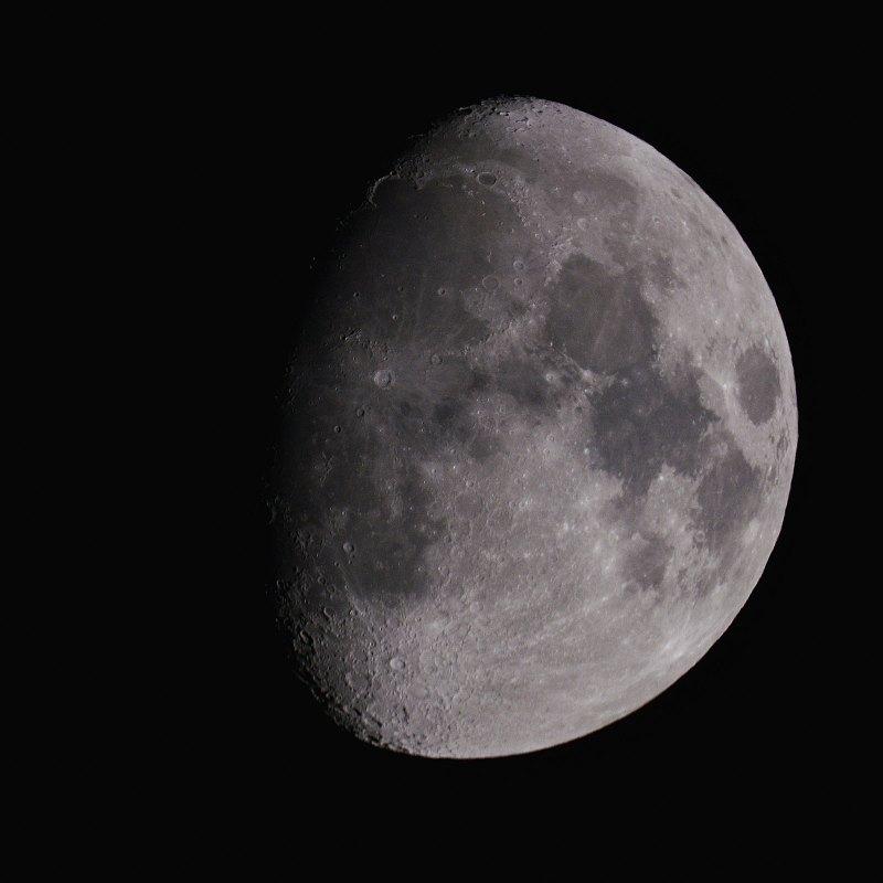 moon_8525