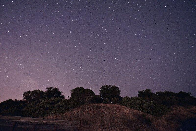 stars_0619