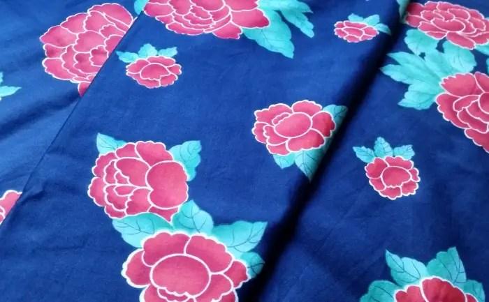 verlag für die Frau vintage trousers #thriftythursday