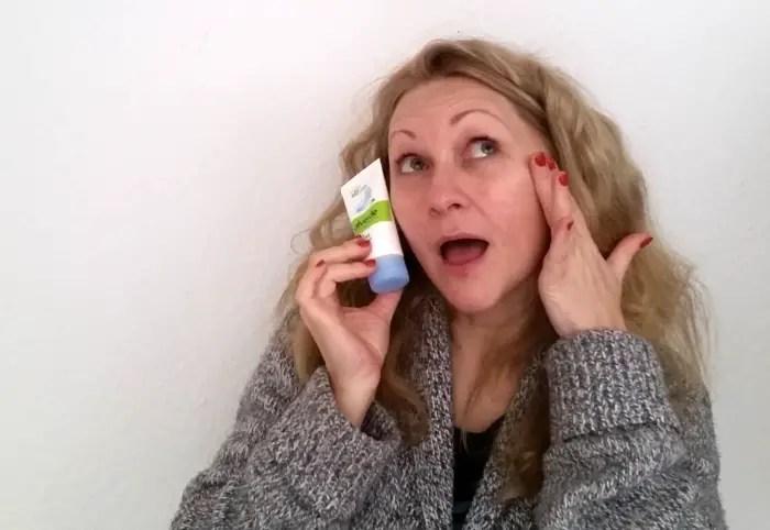 rosacea skin care routine