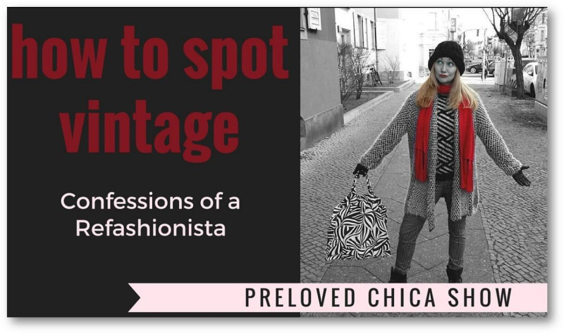 The Preloved Chica Live Interview with CoaR