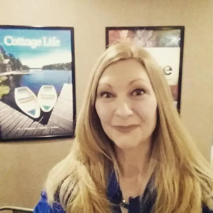 CoaR's Canadian Relocation Research Trip update