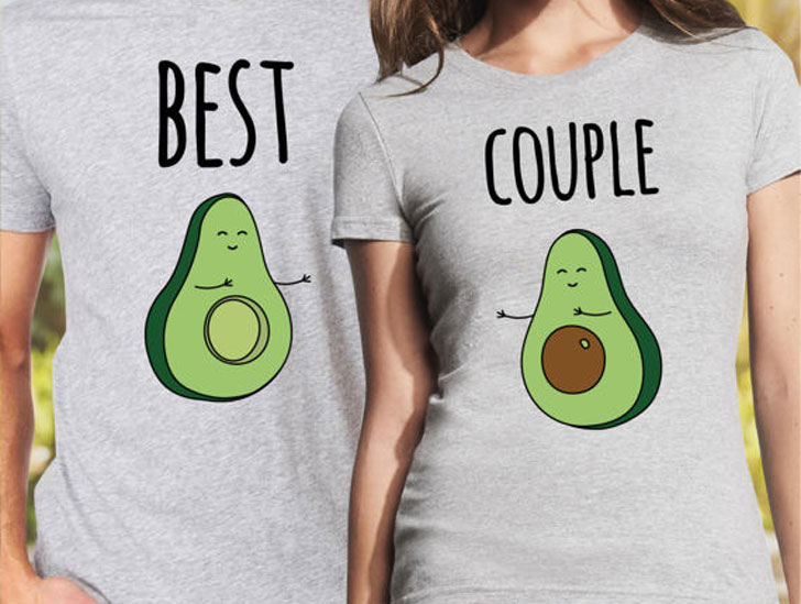 31 Unique Gifts For Married Couples Who Have Everything