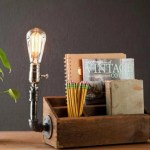 27 Cool Desk Lamps Best Desk Lamps Awesome Stuff 365
