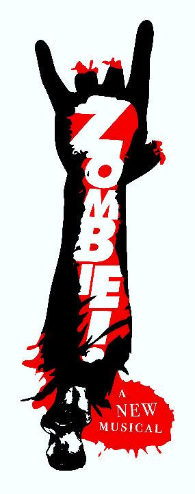 logo Zombie
