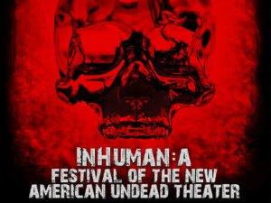 inhuman-med