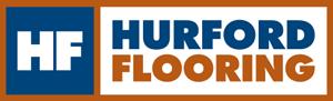 HUFORD FLOORING LOGO