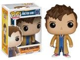 funko pop doctor who