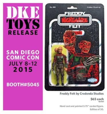 https://i1.wp.com/awesometoyblog.com/wp-content/uploads/2015/06/SDCC_freddyfett-e1435263082121.jpeg