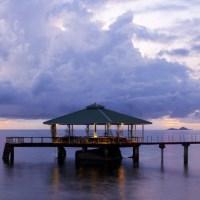 Seychelles Honeymoon 10 Reasons why we LOVE it
