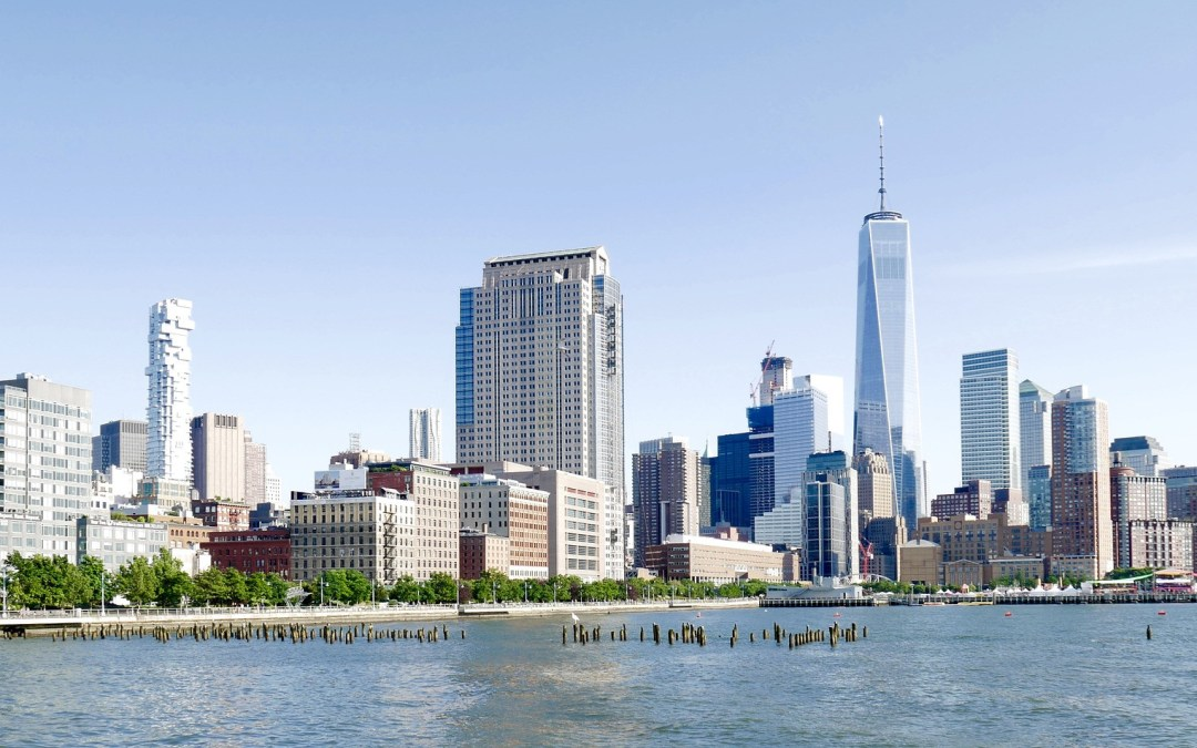 What to Do in Lower Manhattan