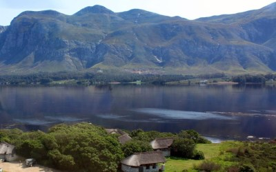 South Africa 10 Day Tailor-Made Holiday