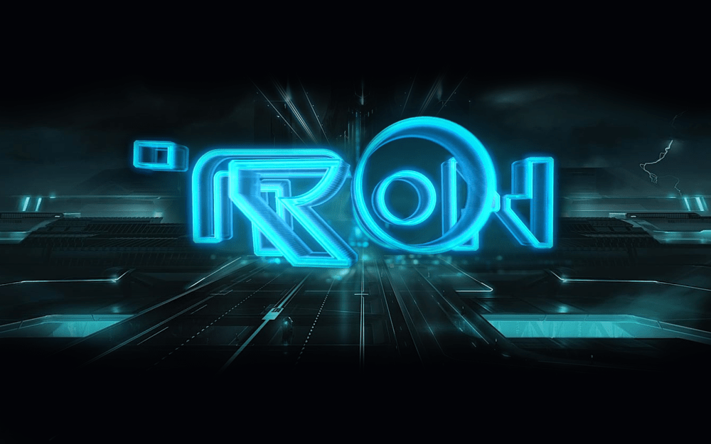 Tron Legacy Wallpapers (Megapack) (4/6)