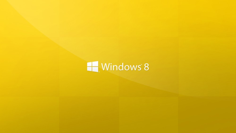 Windows 8 Wallpaper Set 7   (4/6)