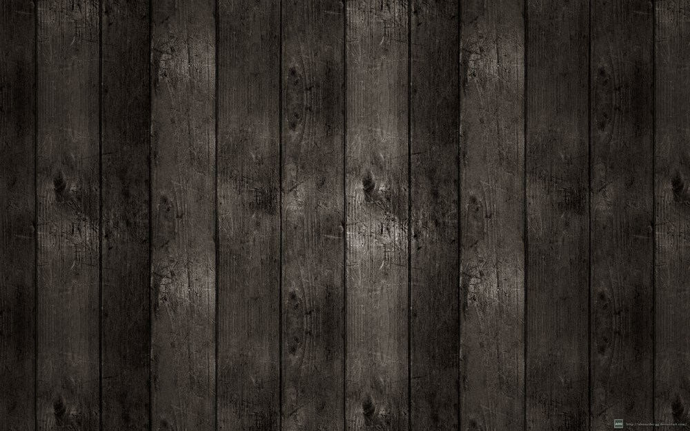Abstract Wallpaper Set 6 (Wood[1]) (2/6)