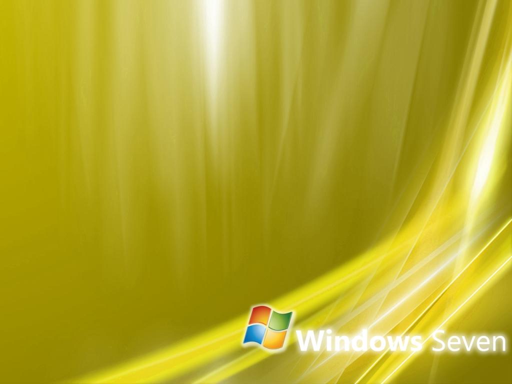 Windows Seven (10)