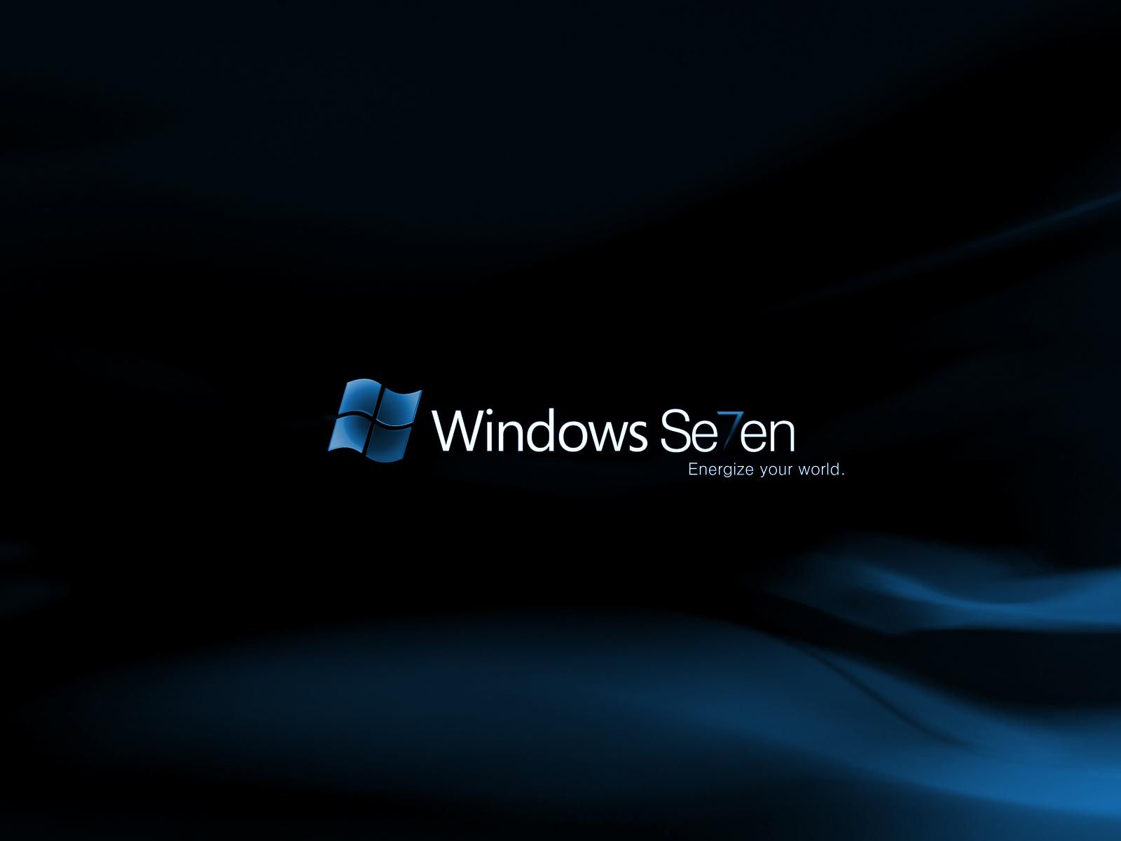 Windows Seven (12)