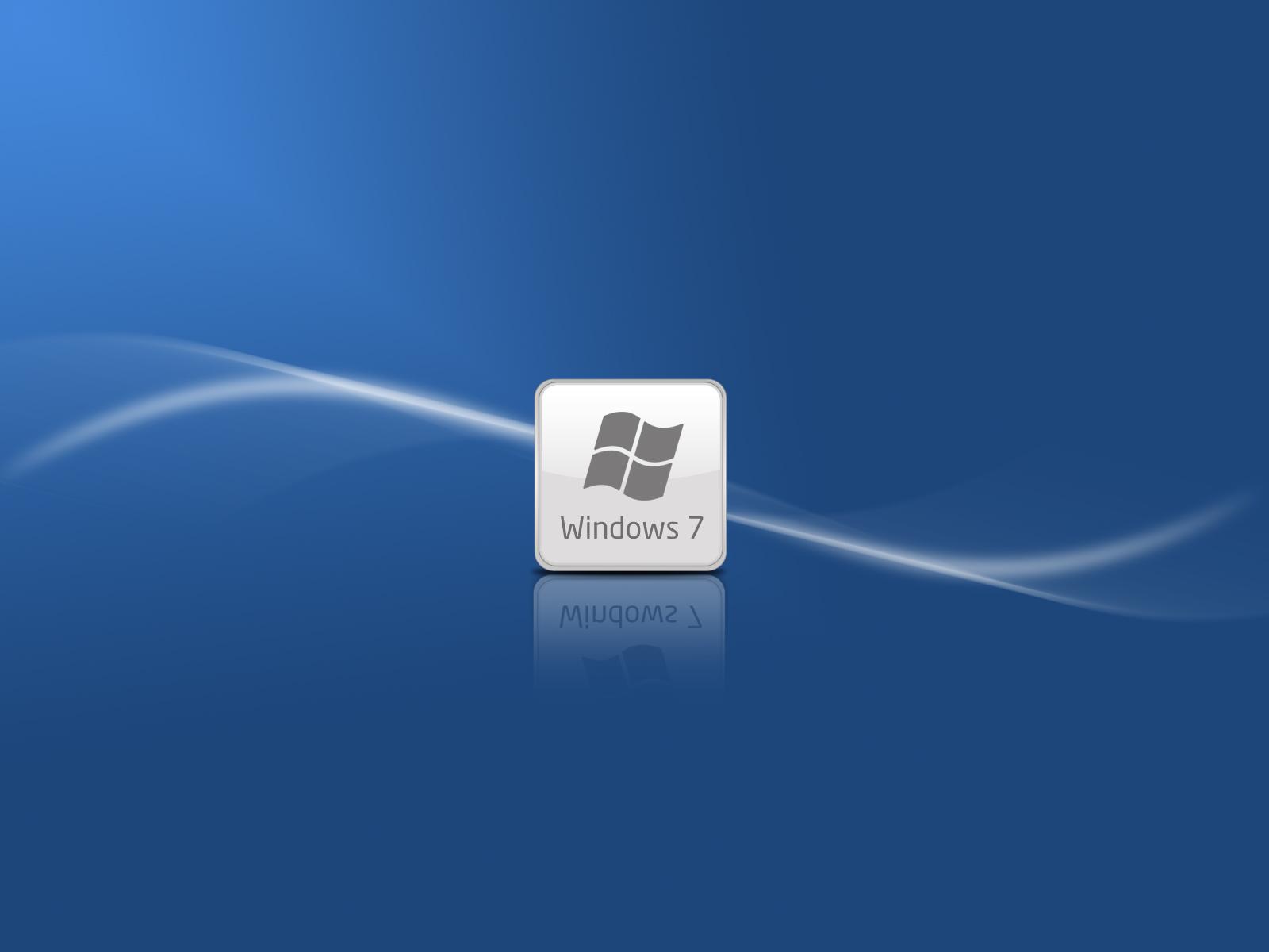 Windows Seven (13)