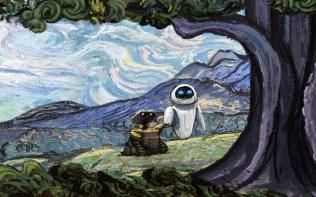 Wall-e (7)