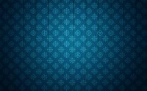 patternglass1680-blue