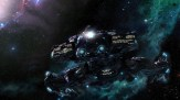 Video Game_Starcraft II_ Wings Of Liberty_96817