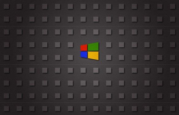 W8 Squares Color-01