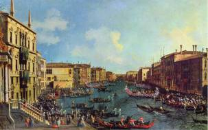 Canaletto_1920-1200