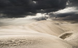 wallpaper_DESERTification_3200x2000