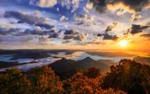 Sunsetamenity - 2880x1800