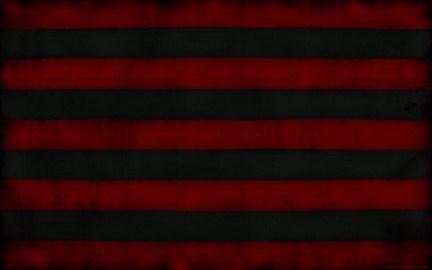 AnotherNightmare[NT]1440x900