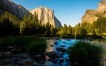 Yosemite - 2880x1800 (Large)