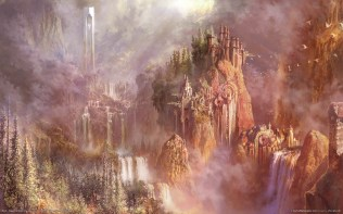 wallpaper_aion_tower_of_eternity_02_1920x1200